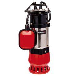 Einhell Pumpa za nečistu vodu GC-DP 5010 G