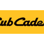 cub-cadet