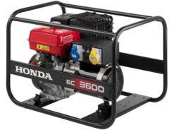 honda-ec3600