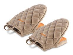 delimano-rukavice