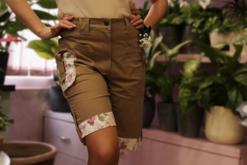ženske-radne-hlače
