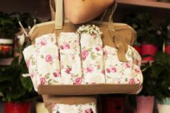 vrtna-torba