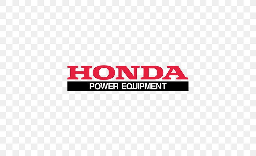 honda-power-equipment
