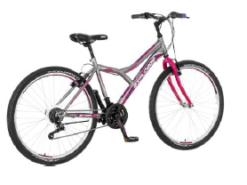 bicikl-daisy