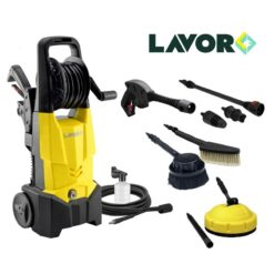 lavor-one-135